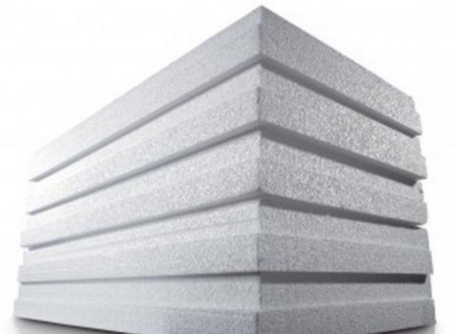 stiropor fasada 8 cm - 10 cm